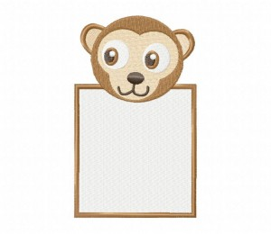 Animal-Head-Notes-05-Stitched-5_5-Inch