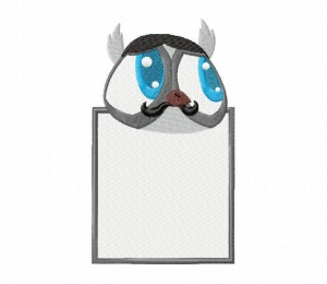 Animal-Head-Notes-06-Stitched-5_5-Inch