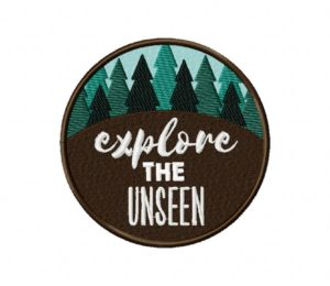 Explore the Unseen 5_5 inch