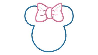 Minnie_Ears_5_5_Inch.jpg