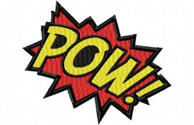 Pow-Patch-5-Inch.jpg