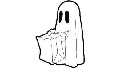 ghostwbag.jpg