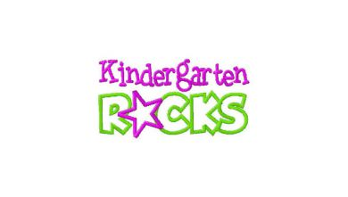 kindergartenrocks1.jpg